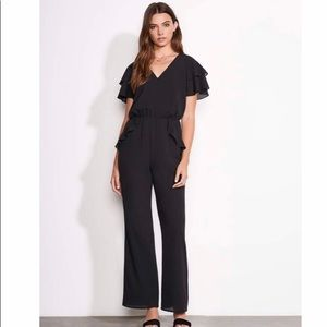 Ali & Jay Love in the Air Jumpsuit